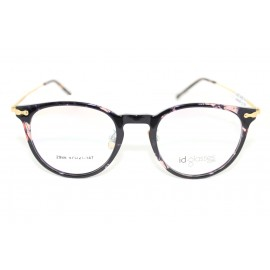 Оправа Id-glasses 11684T..