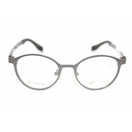 Оправа Id-glasses 11689S..