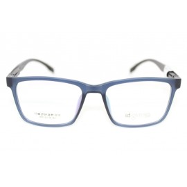 Оправа Id-glasses 11684S..