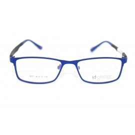 Оправа Id-glasses 11690..
